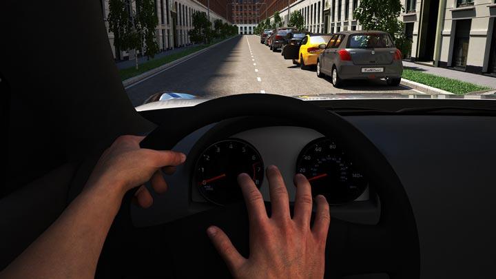 teoribog kørekort gratis