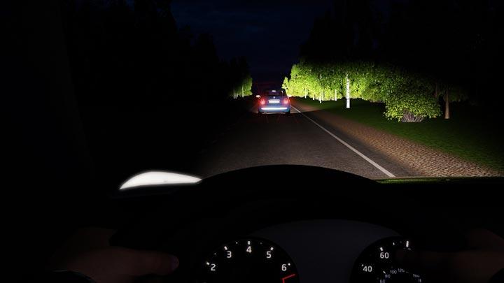 gratis teoritest til bil